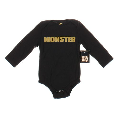 Lucky Brand Bodysuit in size 12 mo at up to 95% Off - Swap.com