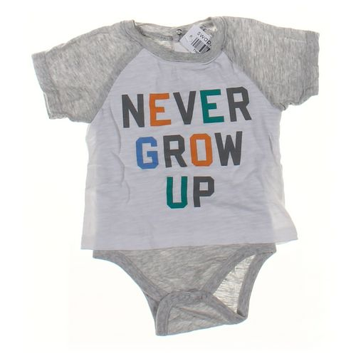 Old Navy Bodysuit in size 12 mo at up to 95% Off - Swap.com