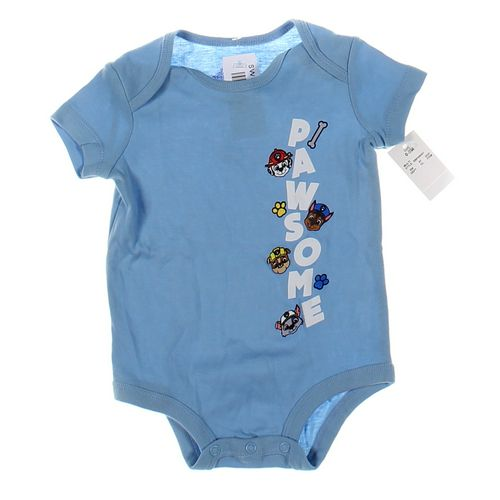 Paw Patrol Bodysuit in size NB at up to 95% Off - Swap.com