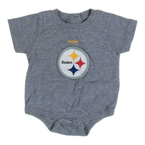 Team Apparel Bodysuit in size NB at up to 95% Off - Swap.com