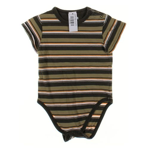 The Children's Place Bodysuit in size 4/4T at up to 95% Off - Swap.com