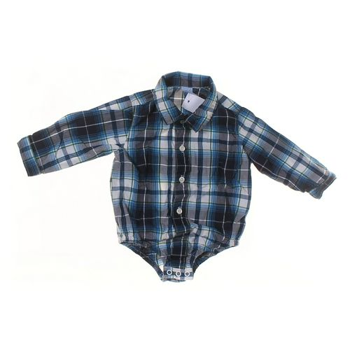 The Children's Place Bodysuit in size 9 mo at up to 95% Off - Swap.com