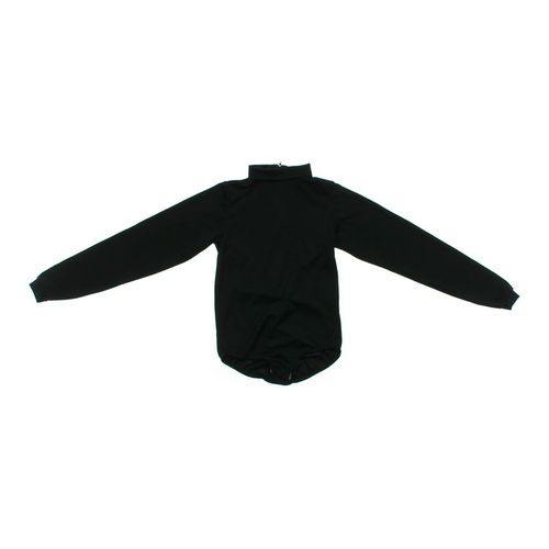 Bodysuit in size 12 at up to 95% Off - Swap.com