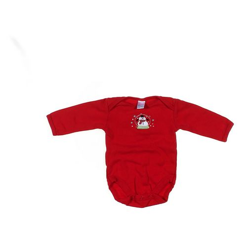 Baby Gear Bodysuit in size 3 mo at up to 95% Off - Swap.com