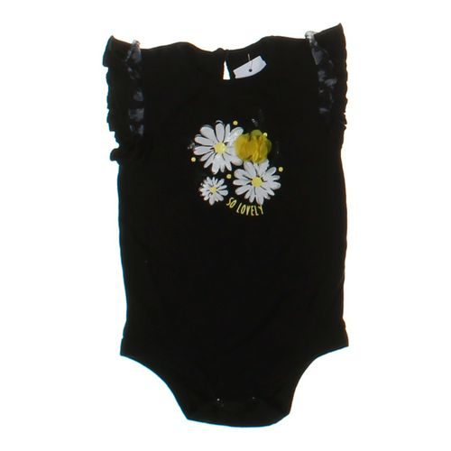 Baby Starters Bodysuit in size 18 mo at up to 95% Off - Swap.com