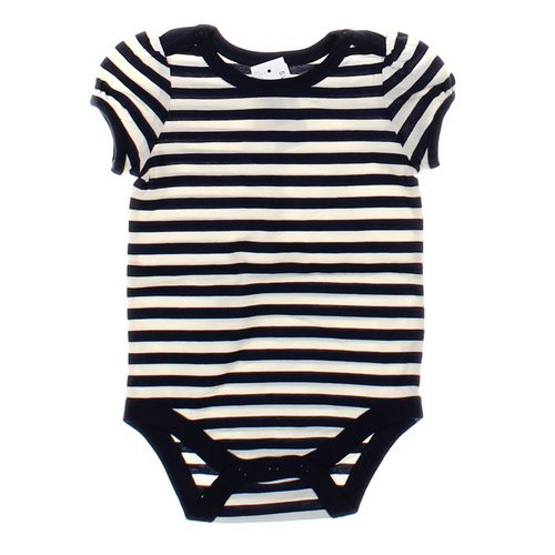 babyGap Bodysuit in size 6 mo at up to 95% Off - Swap.com
