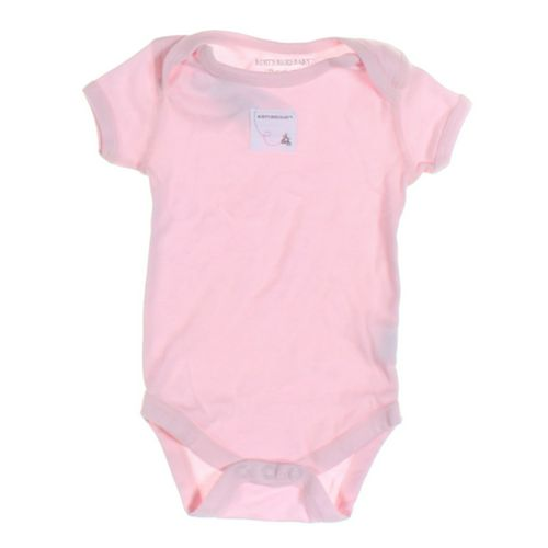 Burt's Bees Bodysuit in size 3 mo at up to 95% Off - Swap.com