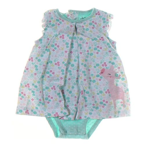 Child of Mine Bodysuit in size 3 mo at up to 95% Off - Swap.com