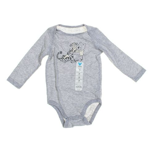 Disney Bodysuit in size 18 mo at up to 95% Off - Swap.com