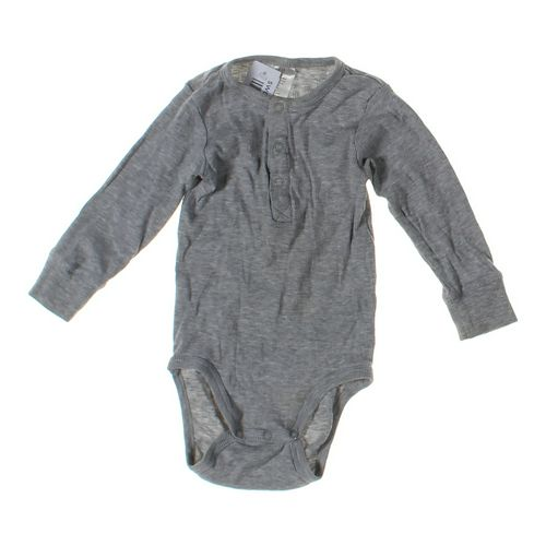 H&M Bodysuit in size 12 mo at up to 95% Off - Swap.com