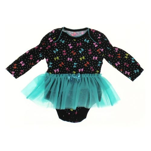 Garanimals Bodysuit in size 3 mo at up to 95% Off - Swap.com