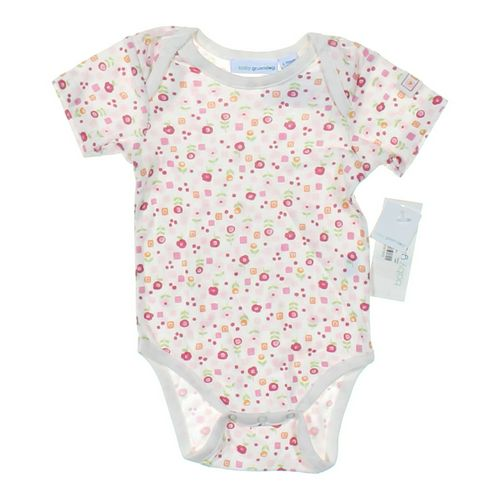 Greendog Bodysuit in size 6 mo at up to 95% Off - Swap.com