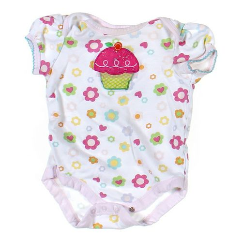 Happi Bodysuit in size 6 mo at up to 95% Off - Swap.com