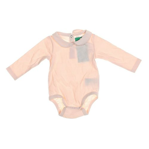 H&M Bodysuit in size NB at up to 95% Off - Swap.com