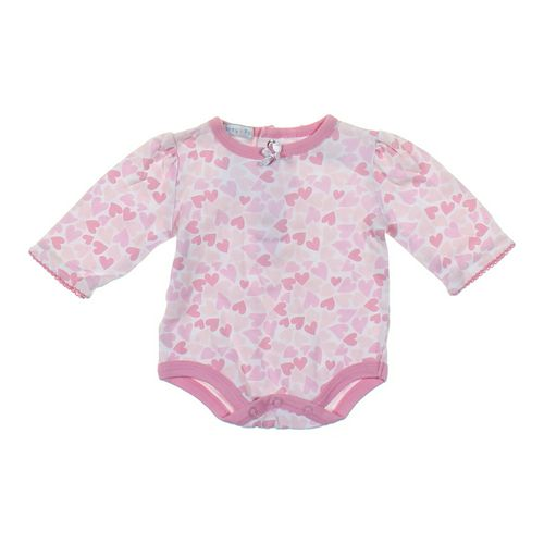 Honey Pot Bodysuit in size 3 mo at up to 95% Off - Swap.com