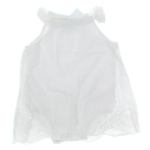 Isaac Mizrahi Bodysuit in size 18 mo at up to 95% Off - Swap.com