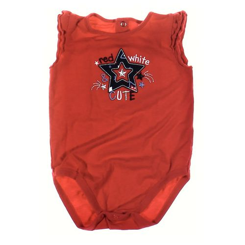 Jumping Beans Bodysuit in size 18 mo at up to 95% Off - Swap.com