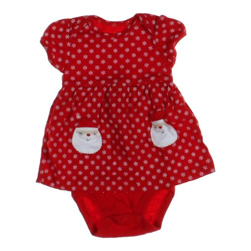 Just One You Bodysuit in size 12 mo at up to 95% Off - Swap.com