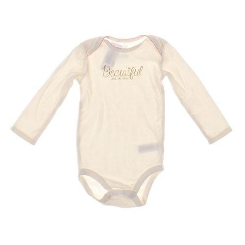 Just One You Bodysuit in size 18 mo at up to 95% Off - Swap.com