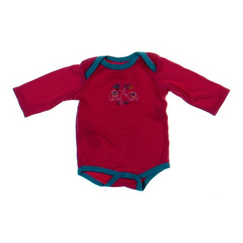 Kidgets Bodysuit in size NB at up to 95% Off - Swap.com