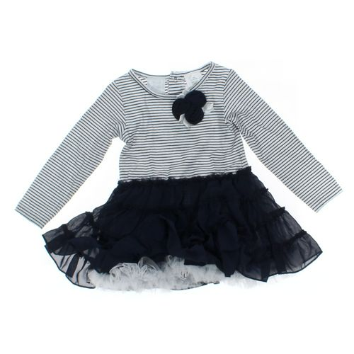 Koala Baby Bodysuit in size 18 mo at up to 95% Off - Swap.com