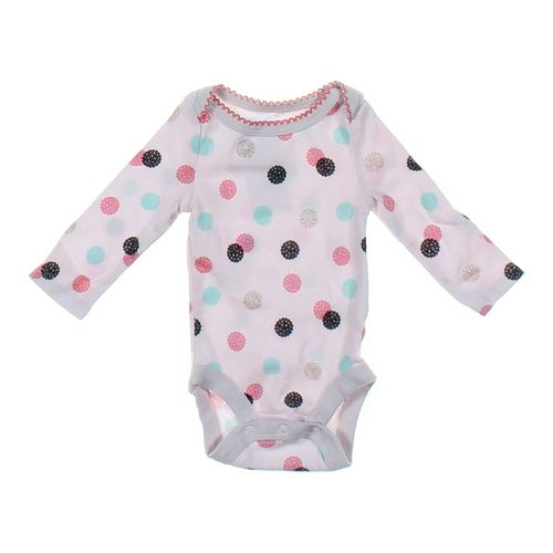 Koala Baby Bodysuit in size NB at up to 95% Off - Swap.com