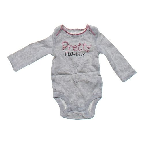 Koala Kids Bodysuit in size 3 mo at up to 95% Off - Swap.com