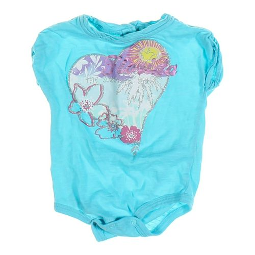 Koala Kids Bodysuit in size 9 mo at up to 95% Off - Swap.com
