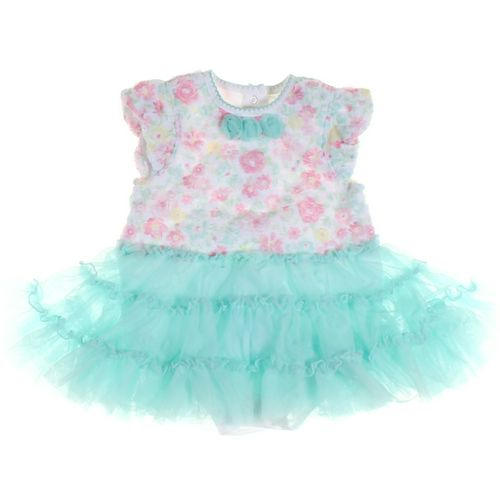 Little Me Bodysuit in size 18 mo at up to 95% Off - Swap.com