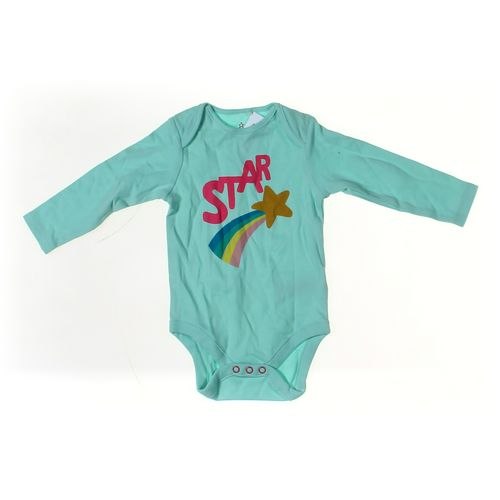 NEXT Bodysuit in size 6 mo at up to 95% Off - Swap.com