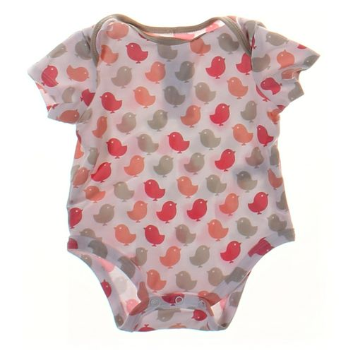 Offspring Bodysuit in size 3 mo at up to 95% Off - Swap.com
