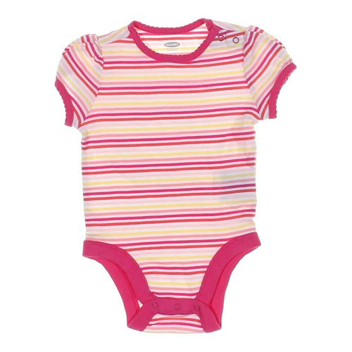 Old Navy Bodysuit in size 3 mo at up to 95% Off - Swap.com