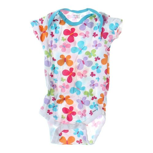 Onesies Bodysuit in size 6 mo at up to 95% Off - Swap.com