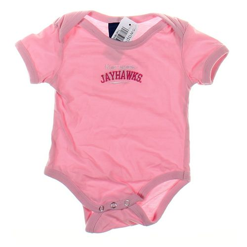 Red Oak Bodysuit in size 6 mo at up to 95% Off - Swap.com