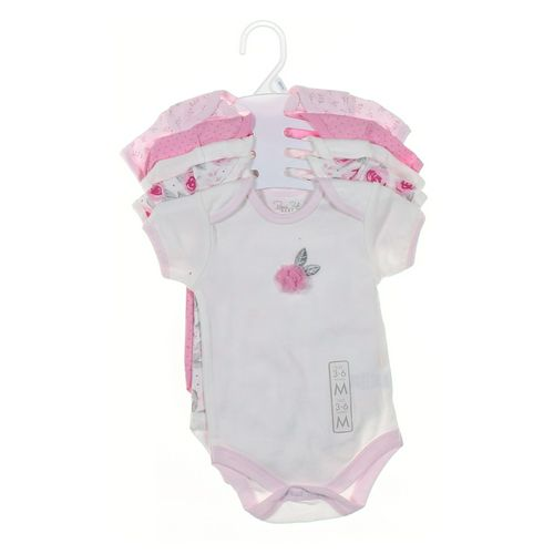 René Rofé Bodysuit in size 3 mo at up to 95% Off - Swap.com