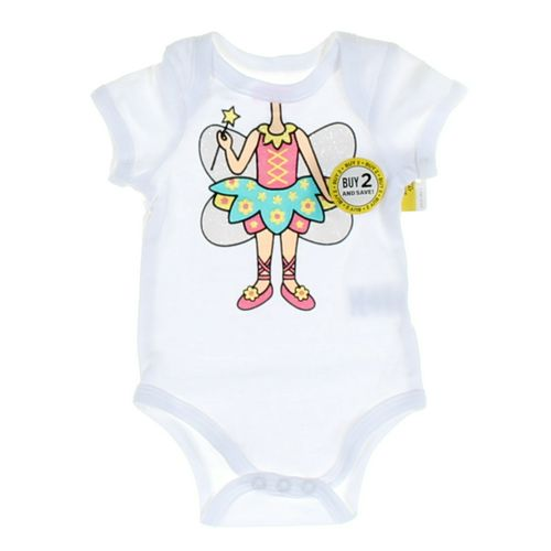 Swiggles Bodysuit in size NB at up to 95% Off - Swap.com