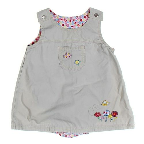 The Children's Place Bodysuit in size 12 mo at up to 95% Off - Swap.com