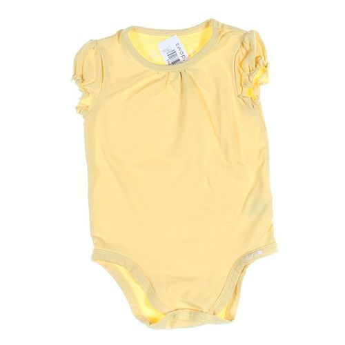 The Children's Place Bodysuit in size 24 mo at up to 95% Off - Swap.com
