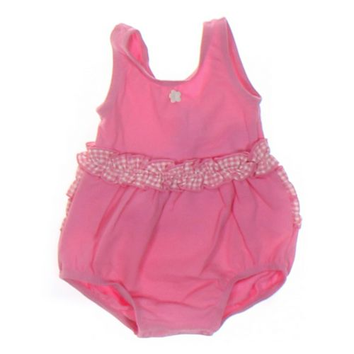The Children's Place Bodysuit in size NB at up to 95% Off - Swap.com