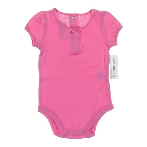 Toughskins Bodysuit in size 18 mo at up to 95% Off - Swap.com