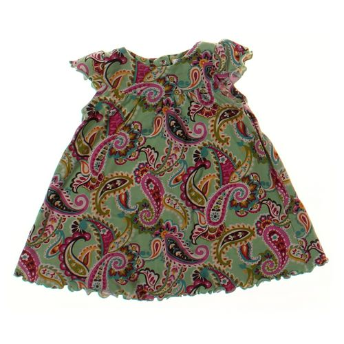 Vera Bradley Bodysuit in size 9 mo at up to 95% Off - Swap.com