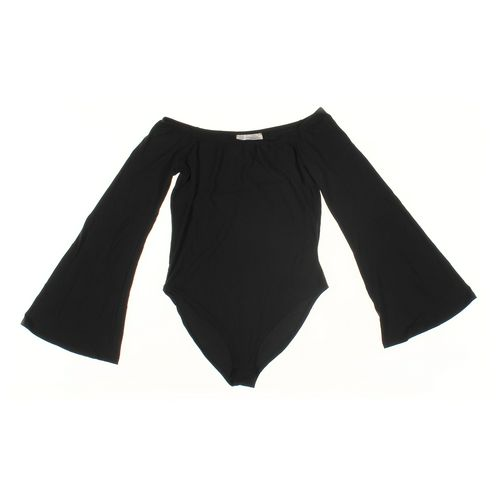 Gaze Bodysuit in size 00 at up to 95% Off - Swap.com