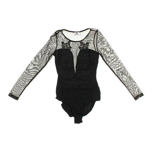 Morning Mist Bodysuit in size 8 at up to 95% Off - Swap.com