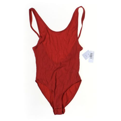 Out From Under Bodysuit in size M at up to 95% Off - Swap.com