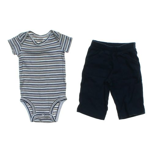 Carter's Bodysuit & Pants in size 6 mo at up to 95% Off - Swap.com