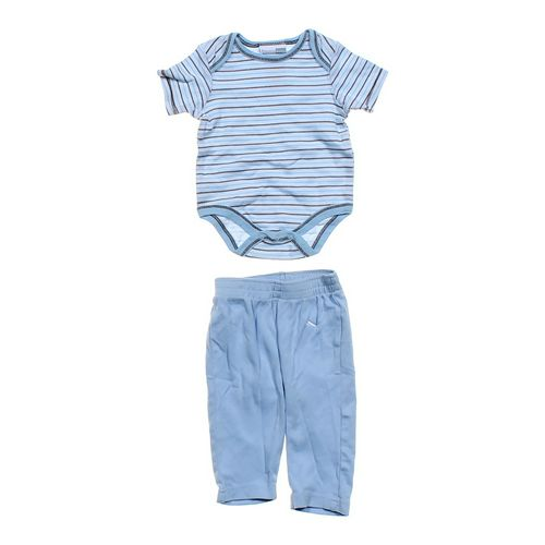 Vitamins Baby Bodysuit & Pants in size 6 mo at up to 95% Off - Swap.com