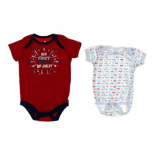 Bodysuit Set in size 6 mo at up to 95% Off - Swap.com