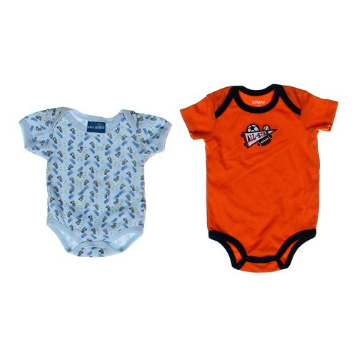 Baby Boxer Bodysuit Set in size 6 mo at up to 95% Off - Swap.com
