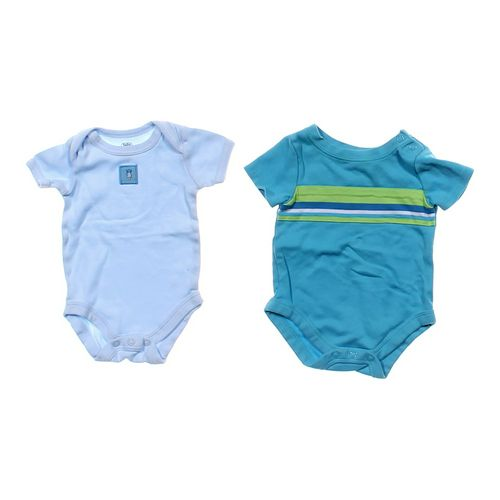 Baby Connection Bodysuit Set in size NB at up to 95% Off - Swap.com