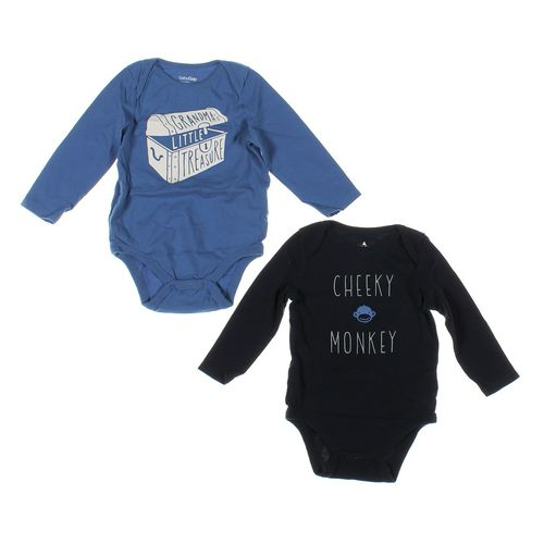 babyGap Bodysuit Set in size 18 mo at up to 95% Off - Swap.com
